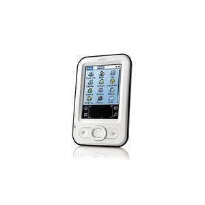 Photo of Palm 1048ML PDA