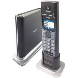 Philips VOIP4331s 05 Reviews