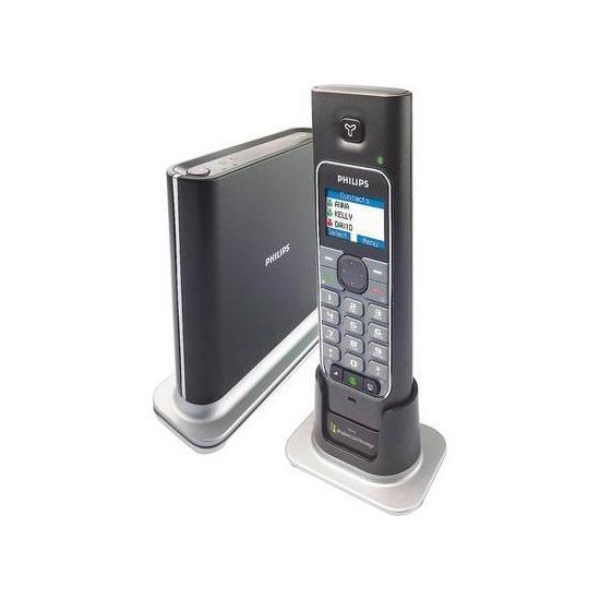Philips VOIP4331s 05