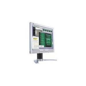 Photo of Philips 170B7Cs 69 Monitor