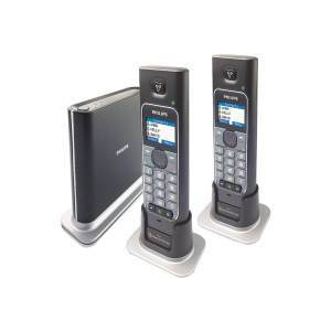 Photo of Philips VOIP4332s 05 Landline Phone