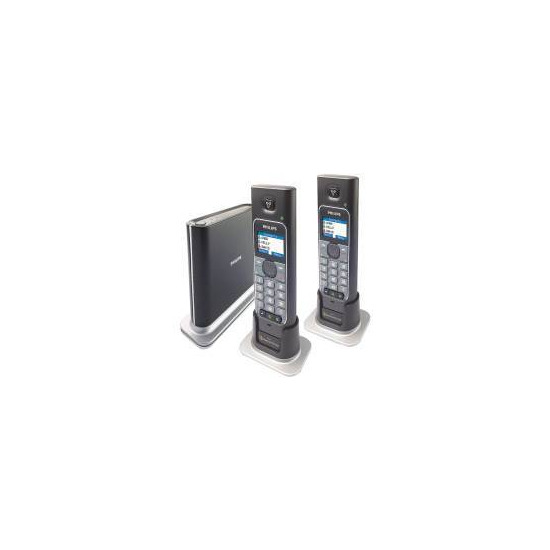 Philips VOIP4332s 05