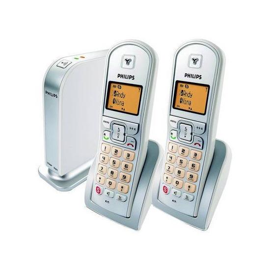 Philips Voip 3212s 05