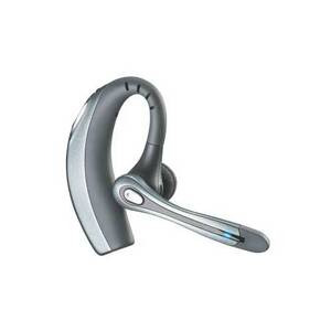 Photo of Plantronics 67890 04 Mobile Phone Accessory