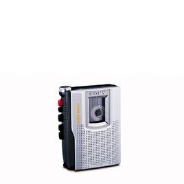 Sony TCM-150 Reviews