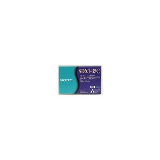Sony AIT1 230M 35/70GB Tape