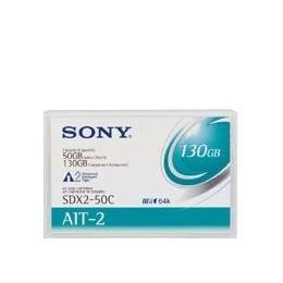 Sony Sdx250cn Reviews