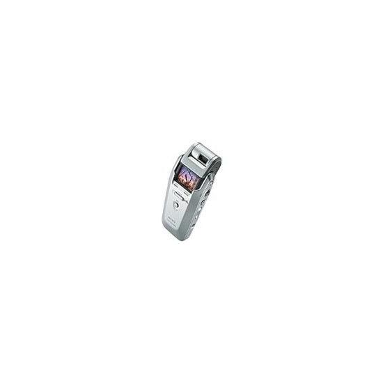 Sony ICD-CX50 256MB