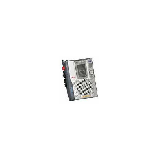 Sony Tcm200dv