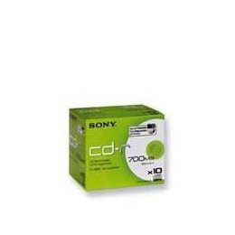Sony 10cdq80d Ip Reviews