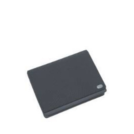 Sony VAIO Branded Slip with VAIO Smart Protection cover for the S/SZ series Reviews