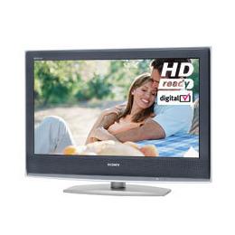 Sony KDL-26S2010 Reviews