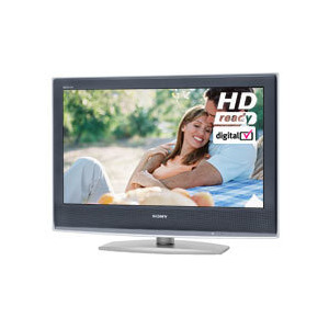 Photo of Sony KDL-26S2010 Television