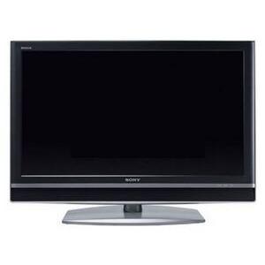 Photo of Sony KDL32V2500 Television