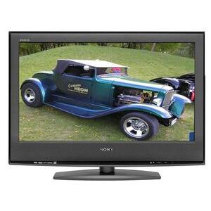Photo of Sony Bravia KDL32S2530 Television