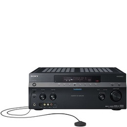 Sony STR-DA1200ES Reviews