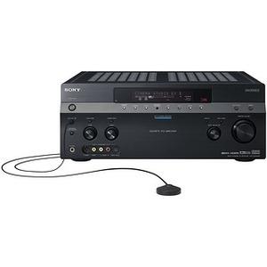 Photo of Sony STR-DA1200ES Receiver