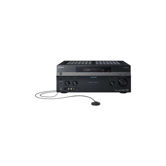 Sony STR-DA1200ES
