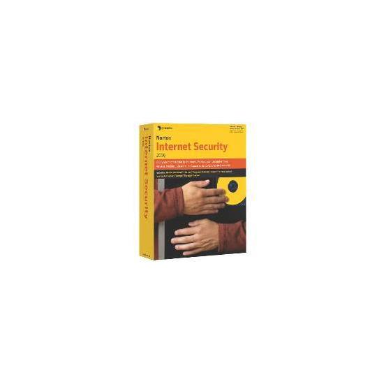 Symantec 10432833 In