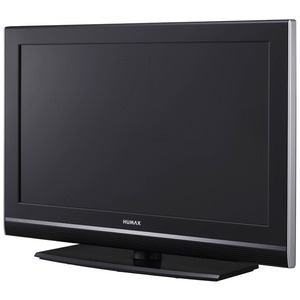 Photo of Humax LGB32DST Television