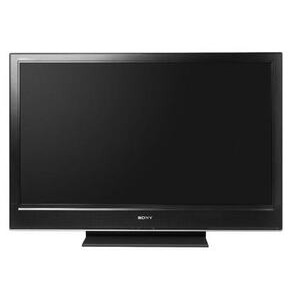 Photo of Sony KDL40D3500 Television