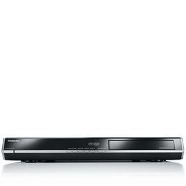 Toshiba HD-EP35 Reviews