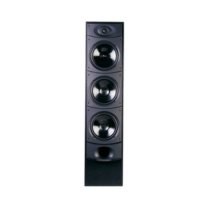 Photo of Wharfedale Xarus 5000 Speaker