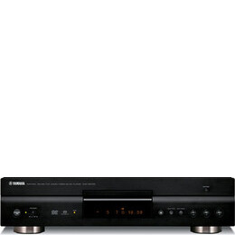 Yamaha DVD-S2700 Reviews
