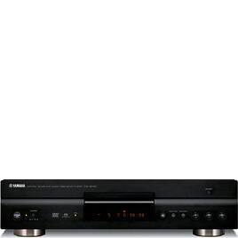 Yamaha DVD-S2700 Reviews