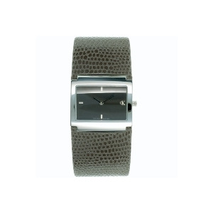 Photo of Womens Casual Watch Watches Woman