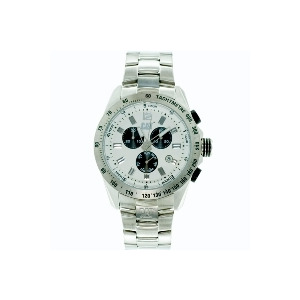 Photo of Mens Chronograph Dress Watch Watches Man