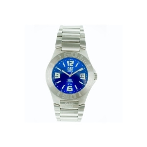 Photo of Mens Casual Watch Watches Man