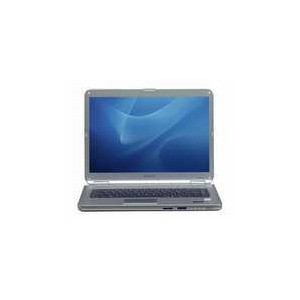 Photo of Sony VAIO VGN NR10E/S Laptop