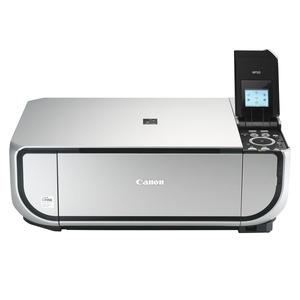 Photo of Canon Pixma MP520  Printer