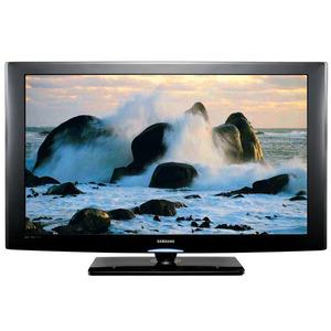 Photo of Samsung LE40N87BDX Television
