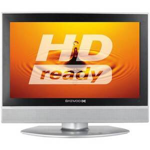 Photo of Daewoo DLT20W2 Television