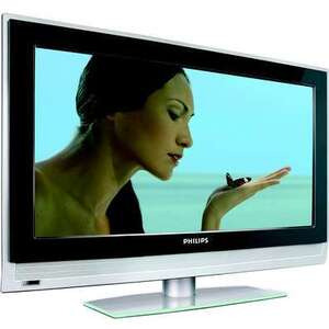 Photo of Philips 26PFL5522D/05 Television