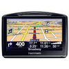Photo of TomTom GO 920T EU/N.AM Satellite Navigation