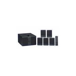 Photo of Altec Lansing VS3251 Speaker