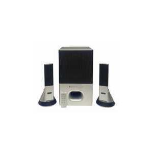 Photo of Altec Lansing VS4221 Speaker