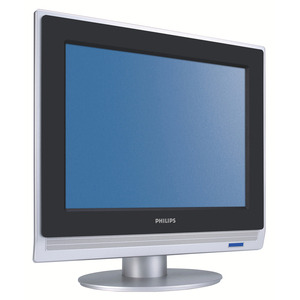 Photo of Philips 15PFL4122 Television