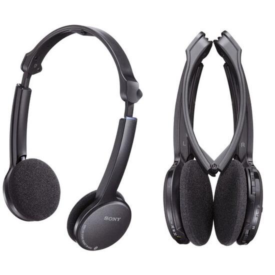 Sony DR-BT22