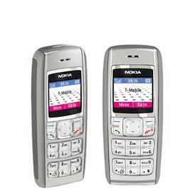Nokia 1600 Reviews