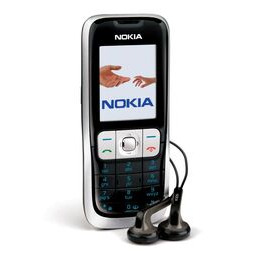 Nokia 2630 Reviews