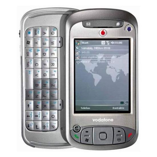 Vodafone V1615