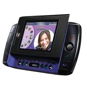 Photo of T-Mobile Sidekick Slide Mobile Phone