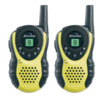 Photo of BINATONE LAT100 2PK Walkie Talkie