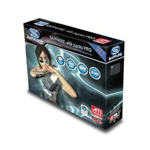 Photo of Sapphire 11114 00 20R Video Editing Card
