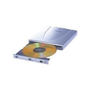 Photo of Lite On SSM 85H5SX 03C DVD RW