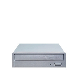Sony NEC Optiarc AD-5200A Reviews